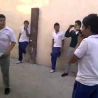 Cinco primarias y seis secundarias de Chilpancingo son focos rojos por bullyng y ciberbullyng
