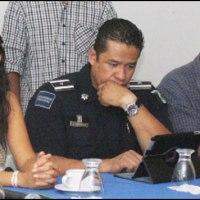 Encarcelan a Alfredo Álvarez Valenzuela, ex secretario de seguridad en Acapulco