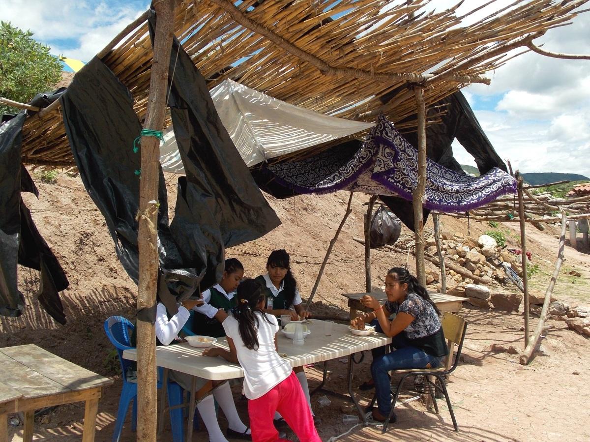 Retiró Gobierno Federal más de 2 mmdp para la educación en Guerrero