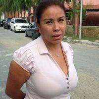 Incumple Ciencia Forense con las pruebas ADN que prometió a familiares de desaparecidos de Iguala