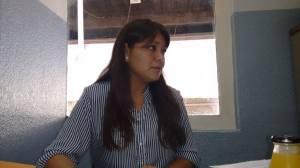 Sofía Lorena 3