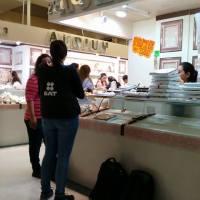 Verifican SAT y PGR negocios de José Luis Abarca, en el Centro Joyero de Iguala