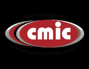 Logo CMIC-01