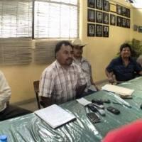 División territorial en Chilapa, fruto del narco