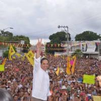 """Declara TEE """"improcedente"""" el recuento de votos en Acapulco"""