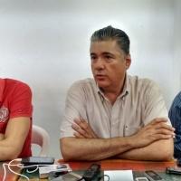 Oficializa IEPC triunfo de Marco Leyva en Chilpancingo