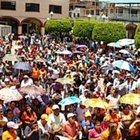 Harían matanza si no ganaba candidato del PRD; amenazaron sicarios a ciudadanos de Teloloapan