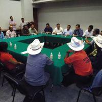 Investigará AGE desvío de 21 millones de pesos en Cochoapa el Grande