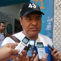 Convocan a marcha ciudadana contra la inseguridad, en Iguala