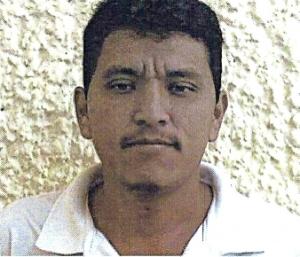 David Urquizo
