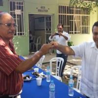 Alumnos venden droga en la secundaria 213 de Iguala, ante la indiferencia del director