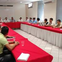Recursos del Fonden para reconstrucción de Guerrero han dejado de fluir: constructores