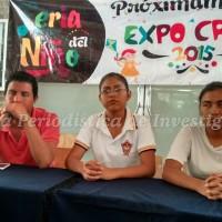 Normalistas de Iguala interpondrán queja ante Derechos Humanos, contra el Secretario de Seguridad del Estado
