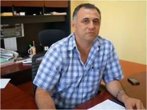 Isidro Duarte Cabrera