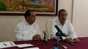 Ortega-Astudillo
