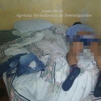 Encuentran a una persona muerta dentro de un hotel, en Chilpancingo