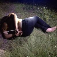 La encuentran viva, maniatada y con huellas de tortura en la carretera Chilpancingo-Iguala