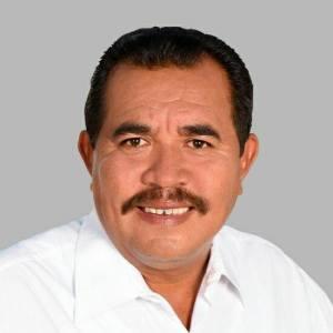 Alcalde Atoyac Dámaso Pérez