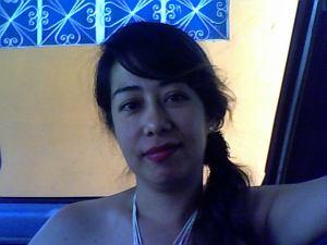 Wendy Alanis