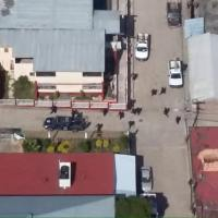 Confirmó Gobierno de Guerrero dos heridos por enfrentamientos en la Sierra