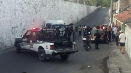 Ejecutado boulevard Vicente Guerrero (5)