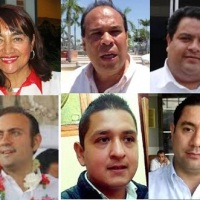 Empresarios en el Gobierno Taxco; incrementan sus fortunas y hunden al municipio