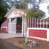 Levantan a 5 maestros en Santa Ana del Águila, Ajuchitlán