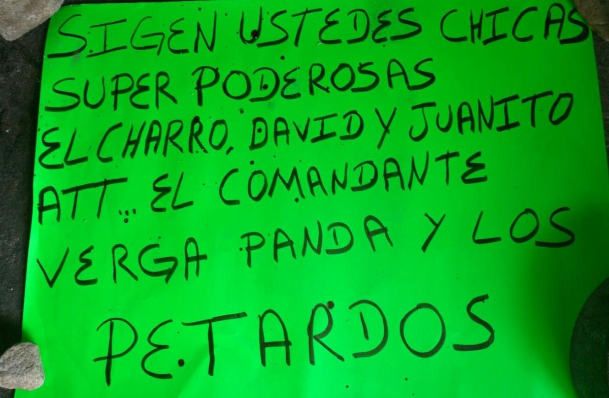 Acapulco: ocho ejecutados en menos de 24 horas; delincuentes retan a PF y Marina