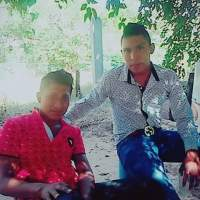 Secuestran a dos estudiantes del CBTA en el municipio de Ajuchitlán