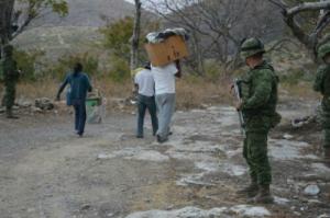 quetzalcoatlán-12.jpg.jpeg