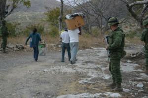 Quetzalcoatlán 12_wm