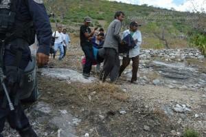 Quetzalcoatlán 2_wm