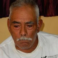 Anciano denuncia intento de despojo por parte de sus hijas, en Chilpancingo