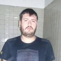 """Detienen a líder de """"Los Rojos"""" en Chilpancingo, hijo de líder perredista"""