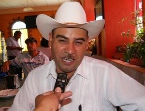 Francisco Quiñones Ramírez, exalcalde de Ahuacuotzingo, asesinado en Junio de 2014, está en la lista de inhabilitados por la AGE.