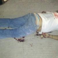 En Iguala, asesinan a urvanero