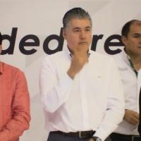 Incrementarán tarifa de agua en Chilpancingo, anuncia el alcalde