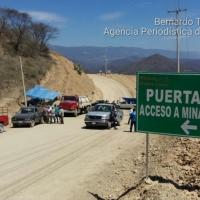 Nuevo Balsas: tierra de oro con pobladores jodidos, sin futuro y asechados por el narco