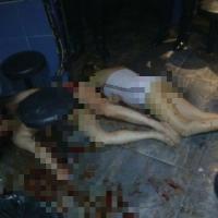 """Un hombre y una bailarina muertos, tras ataque a """"Table Dance"""" en Acapulco"""
