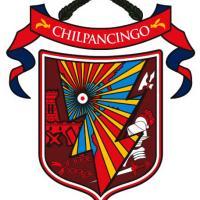 Comunicado de Prensa del Gobierno de Chilpancingo