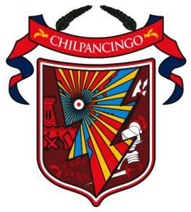 Escudo_de_Chilpancingo