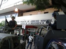 Iguala(Archivo) (2)
