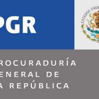 Pone precio PGR a líderes del crimen organizado en Guerrero