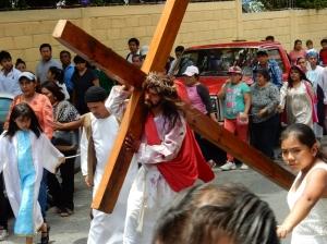 Jesús de San Antonio (4)