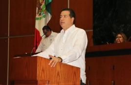 05-Ricardo Mejía-04-2016