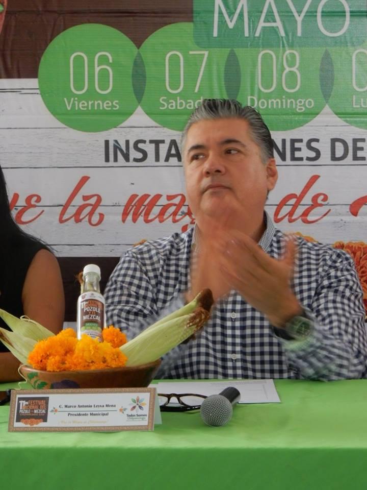 """Un secuestro confirmado y dos """"suposiciones""""; dice el alcalde sobre ´levantones´ en Chilpancingo"""