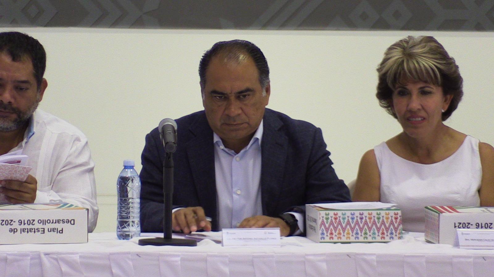 Tianguis Turístico 2017, en Acapulco; promete el gobernador