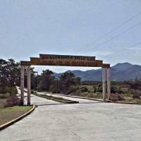 Civiles Armados levantan a dos maestros en el municipio de San Miguel Totolapan