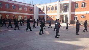 policia capacitacion1